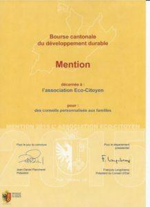 EC-Mention2015-BasseQualite