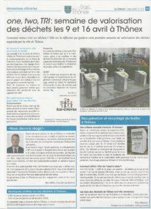 2016-LeChenois-n°516