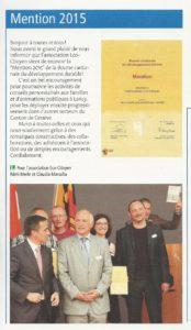 2015-09-Le-Lanceen-B