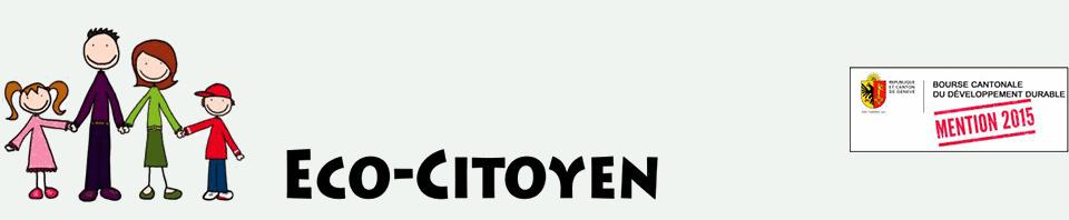 Eco-Citoyen