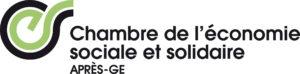 Logo_APRÈS-GE fichiers